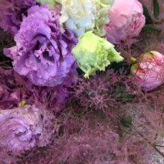 WEEKEND FLOWER ~花と素敵な週末を~ ご自宅用切り花