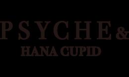 PSYCHELOGO-l