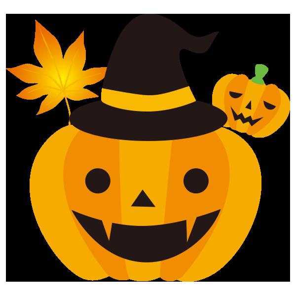 halloween2019_icon