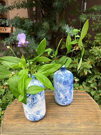 20200625花瓶付き4web