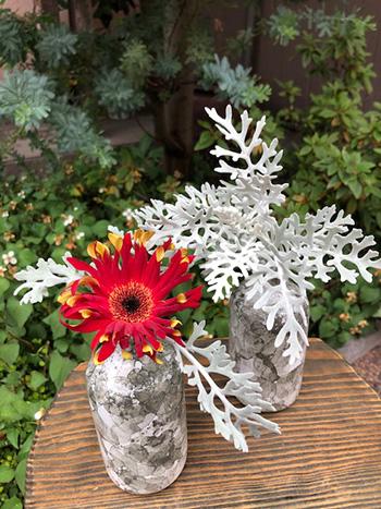 20200625花瓶付き5web