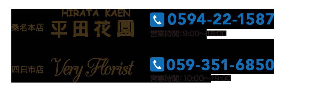 tel-3-1-2