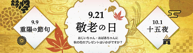 keirou_banner2020
