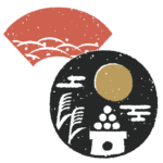 keirou_icon2020